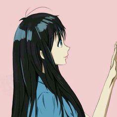 Cute Couple Cartoon, Chibi Couple, Cute Love Cartoons, Manga Couple, Anime Love Couple, Cute Anime Couples, Anime Neko, Kawaii Anime, Couple Tumblr