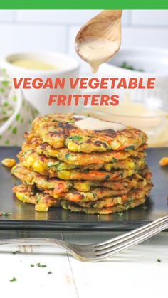 Vegan Fast Food, Vegan Lunch Recipes, Best Vegan Recipes, Vegan Snacks, Healthy Dinner For One, Easy Healthy Dinners, Vegan Dinners, Best Vegan Breakfast, Vegan Breakfast Recipes