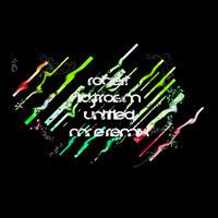 Robert Lidstroem - Untitled (Mr.E Remix) by ericlidstroem on SoundCloud