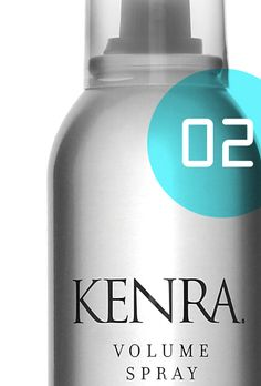 14 Best Volumizing Hair Products  Kendra