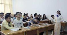 osCurve Brasil : Universidade chinesa realiza primeira aula ministr...