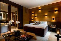Hotel Modern Design | Hotel Interior Designs hotelinteriordesigns.eu680 × 460Buscar por imágenes European Hotel Design Awards