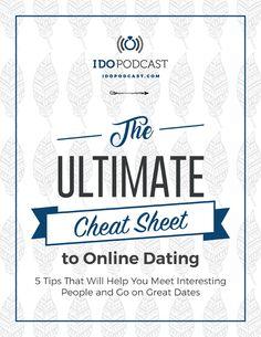 jingu dating site