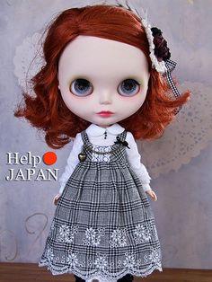 Help Japan! | Flickr - Photo Sharing!