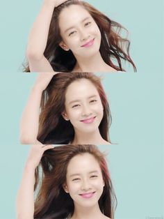 Song Ji Hyo for Banila Co. © on pic Korean Variety Shows, Korean Shows, Korean Actresses, Korean Actors, Ji Hyo Running Man, Korean Celebrities, Beauty Queens, Ulzzang Girl, Korean Beauty
