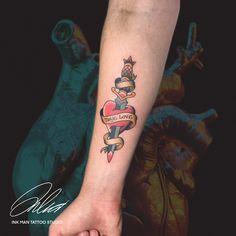 Ink Man Tattoo Studio Budapest #inkmantattoo #tattoo #tattoos #tetoválás #art #artist #budapesttattoo #colortattoo #colourtattoo #blacktattoo #armtattoo Budapest, Man, Tattoo Artists, Piercing, Tattoos, Tatuajes, Piercings, Tattoo, Body Piercings