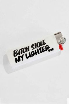 This Lighter