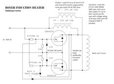 induction-heater.png (1032×760)