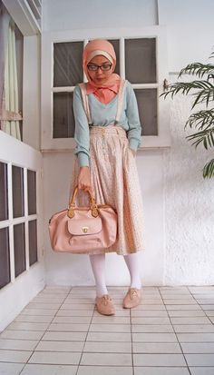 i love this look!