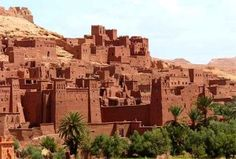 Morocco Oasis Kasbah Exclusive By Ahlan Tour 14