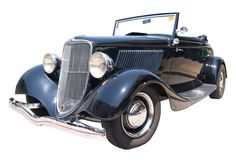 Famous Classic Car and Follow This Great Article About Auto Repair To Help You - http://www.youthsportfoto.com/famous-classic-car-follow-great-article-auto-repair-help/