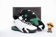 """http://www.procurry.com/2016-air-jordan-14-oxidized-green-shoes-for-sale.html 2016 AIR JORDAN 14 """"OXIDIZED GREEN"""" SHOES FOR SALE Only $98.00 , Free Shipping!"""
