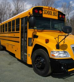 School Bus Safety Tips All Parents Should Teach Their Children
