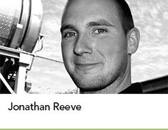 Jonathan Reeve is Wine-Searcher's Content Manager. This makes him responsible for a scary number of pages, mostly within the site's wine encyclopedia: 3500 regions & appellations, 1000 grapes, 50 wine awards, 35 wine critics and 13 regional label information pages. Wine Searcher, Regional, Scary, Awards, Writer, Label, Content, Number, Tips