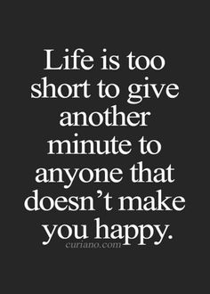 300 Short Inspirational Quotes And Short Inspirational Sayings 300 Short Inspirational Quotes And Short Inspirational Sayings Life 012 Life Quotes To Live By, Good Life Quotes, Wise Quotes, Quotes On Happiness, Life Is Short Quotes, Short And Sweet Quotes, Sad Sayings, Believe Quotes, Love Me Quotes