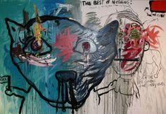 Sydney, Australia /> Oslo, Norway /> New York City, US) [LINK] . sources images: (portrait) enlisted : research update Kunst Online, Online Art, Art And Illustration, Illustrations, Oslo, Figurative Kunst, Institute Of Contemporary Art, Art Brut, Art Friend