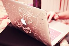 I want this laptop