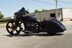 Victory Cross Country, Bagger Motorcycle, Victory Motorcycles, Big Wheel, Victorious, Vehicles, Motorbikes, Ferris Wheel, Car