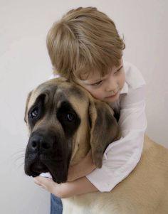 """Post  #: """"Abraço, um gesto simples, um meio de comunicação ..."""