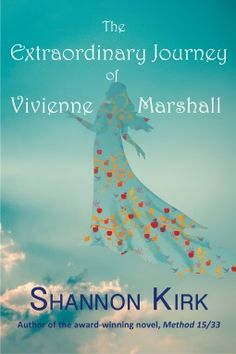 5 Stars ~ Contemporary ~ Read the review at http://www.indtale.com/reviews/contemporary/extraordinary-journey-vivienne-marshall