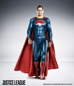 "man of steel ""superman"" ( Arte Do Superman, Batman Vs Superman, Batman Art, Superman Stuff, Superman Pictures, Superman Man Of Steel, Superman Wonder Woman, Dc Movies, Comic Movies"