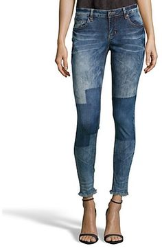 a6486f82 14 Best Lee cooper images | Denim fashion, Lee cooper jeans, Blue denim