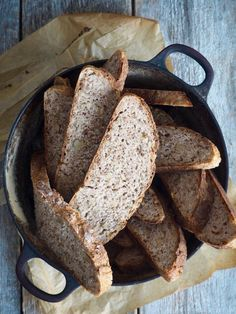 You searched for eltefritt - Mat På Bordet Muffins, Bacon, Food And Drink, Bread, Mat, Recipe, Muffin, Brot, Recipes