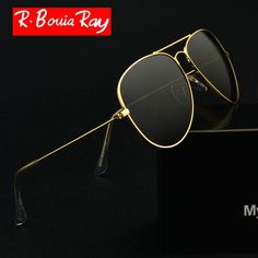 Cheap Sunglasses, Buy Directly from China Suppliers: Classic Men Polarized Sunglasses Polaroid Driving Aviation Sunglass Man Eyewear Sun Glasses UV400 High Quality oculos de solEnjoy ✓Free Shipping Worldwide! ✓Limited Time Sale✓Easy Return.