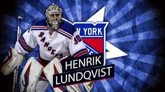 #HankBeingHank~~3 Stars of the Night: A #King, a rookie, a centre #LGR #Stepan