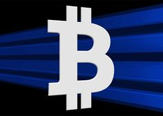 Boosters Say Bitcoin's Underlying Technology Will Transform the Economy. Use Case, Blockchain Technology, It Network, Coincidences, Investors, Cryptocurrency, Real Life, Slate, Magazine
