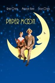 Paper Moon Full Movie Online 2018 Paper Moon Full Movies Full Movies Online Free
