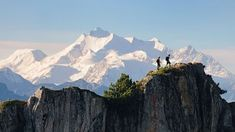 Switzerland Tourism, Tour Guide, Trekking, Mount Everest, Places To Visit, To Go, Hiking, Vacation, Mountains