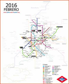 Delhi Metro Map Trips Pinterest Delhi Metro Delhi Map And