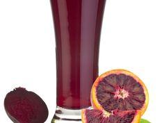 Vérképző Vámpír Juice - Cékla vérnaranccsal - Testünk-Egészségünk-Diéta Smoothies, Cake Recipes, Juice, Cakes, Vegan, Drinks, Food, Diet, Smoothie