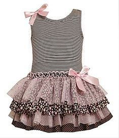 Sewing patterns for baby girls inspiration 54 ideas Toddler Dress, Toddler Outfits, Baby Dress, Kids Outfits, Little Girl Fashion, Toddler Fashion, Kids Fashion, Little Dresses, Little Girl Dresses
