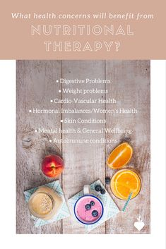 Nutritional Therapy Consultation - Find relief and get your holistic health session online Health Goals, Mental Health, Spinach Nutrition Facts, Universal Nutrition, Precision Nutrition, Hormone Imbalance, Holistic Nutrition, Nutrition Program, Autoimmune
