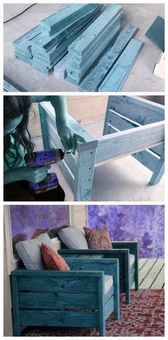 Woodworking Projects Diy Pallet Ideas .Woodworking Projects Diy Pallet Ideas Awesome Woodworking Ideas, Woodworking Shop Layout, Green Woodworking, Woodworking Furniture Plans, Unique Woodworking, Woodworking Projects That Sell, Router Woodworking, Popular Woodworking, Japanese Woodworking
