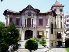 """TRAVEL'IN GREECE 