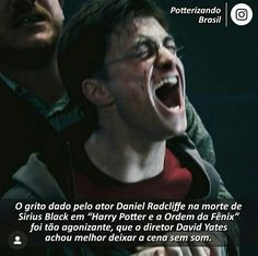 Mundo Harry Potter, Slytherin Harry Potter, Harry Potter Tumblr, Harry Potter Facts, Harry Potter Universal, Harry Potter Movies, Dramione, Drarry, Sirius Black