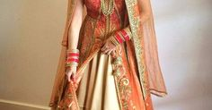 Indian Clothes and Indian Fashion -   https://www.pinterest.com/r/pin/284008320230856183/4766733815989148850/b967f5217cdb41033b6ab9564d986ad8afd91126e4061e903195821da6a8c70a
