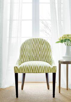 Thibaut Fine Furniture on Pinterest