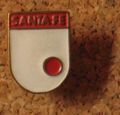 Club Independiente Santa Fe, Bogotá Colombia Fes, Santa Fe, Phone Cases, Club, Sport, Bogota Colombia, Football Team, Cute, Accessories