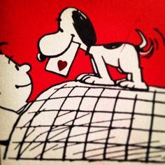 andreacourtois: Happy #Valentine's Day!