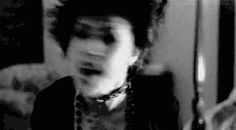 scary gif girl film Black and White movie creepy classic horror crazy dark morbid teenager Witch insane blog darkness Macabre Horror Movies horror film the craft horrible horror gif wicca insanity terrifying horror blog
