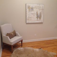 "36x36"" abstract art. The ""Berkleigh"" by Jenn Meador. Jennmeadorpaint@gmail.com to order :)"