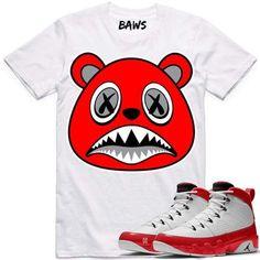 Swearshirt Long Sleeve SCAR BAWS T Shirt Pullover Hoodie
