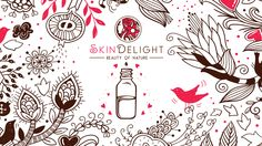 Skin delight Natural Beauty, Playing Cards, Nature, The Great Outdoors, Game Cards, Mother Nature, Scenery, Natural