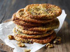 Store cookies