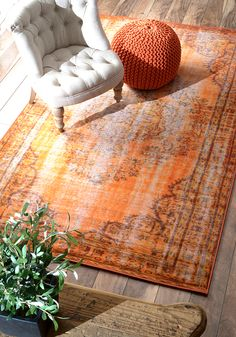 Rugs USA Winsdor Overdyed Rug. 4th of July Sale Last Day! 80% OFF for all Rug USA Products! Area rug, carpet, design, style, home decor, interior design, pattern, trend, statement, summer, cozy, sale, discount, free shipping. http://www.rugsusa.com/rugsusa/rugs/rugs-usa-overdyed-grove/red/200DIRE1E-406.html