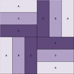 </strong></br></br></p> <p><img class=